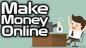 20 Ways Of Making Money From Home In 2020