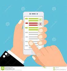 Money making online surveys