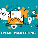 the best email marketing software in 2020